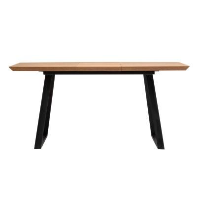 a4c0c34107b Τραπεζαρίες - Τραπέζι - Καρέκλα Sioutis Homecare