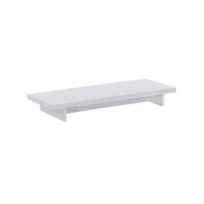 MODULE Βάση Στήριξης 120x30cm Άσπρη