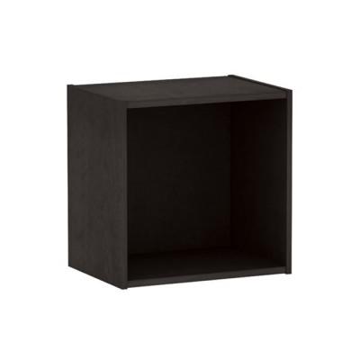 DECON Cube Kουτί Απόχρωση Wenge