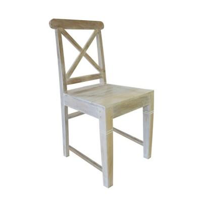 MAISON KIKA Καρέκλα