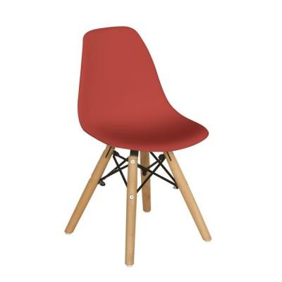 b65470ebafd Παιδικό Κάθισμα Πούφ - Παιδικό έπιπλο Sioutis Homecare