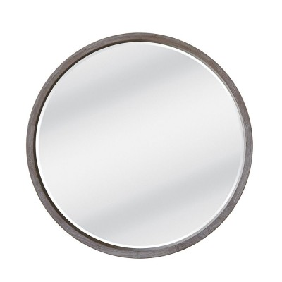 CIRCLE ΚΑΘΡΕΠΤΗΣ SONOMA D62x4,8