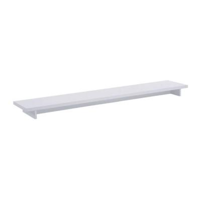 MODULE Βάση Στήριξης 180x30cm Άσπρη