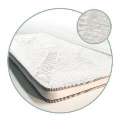 Ανώστρωμα Achaia Strom Diamond Air Foam 90/100/110/120/130/140/150/160/170/180/190
