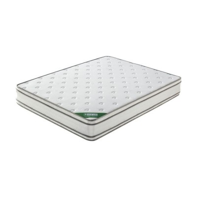 ΣΤΡΩΜΑ Bonnell Spring Foam/Διπλής Όψης 90 / 140 /150/160