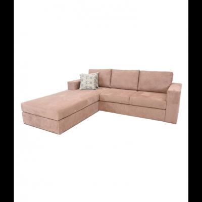 Καναπές γωνία Evelyn Vds  240* 200  Vds