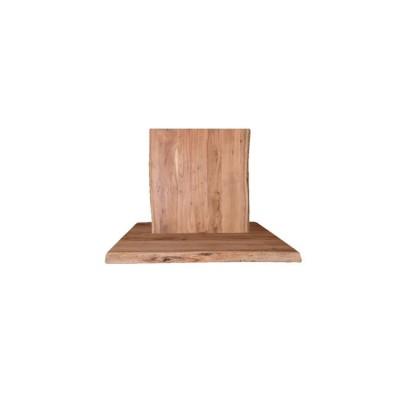 LIZARD Καπάκι 178x45/4cm, Ακακία Φυσικό