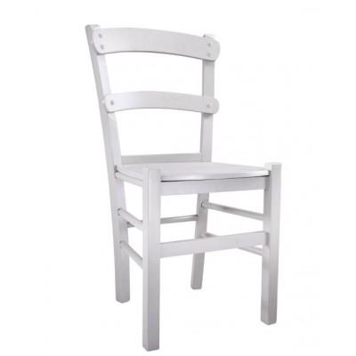 καρέκλα καφενείου ελληνικής κατασκευής XLF k309