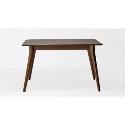 Yarrow επεκτεινόμενο τραπέζι ελληνικής κατασκευής t203 (150*90)+35cm