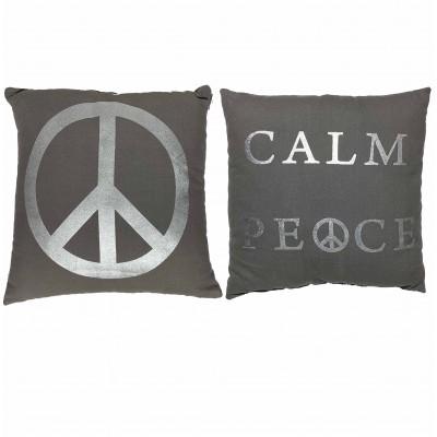 ΜΑΞΙΛΑΡΙ PEACE