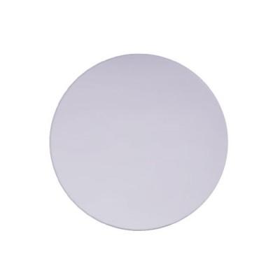 ISO TOP Sliq Plus Επιφάνεια Απόχρωση Pearl White