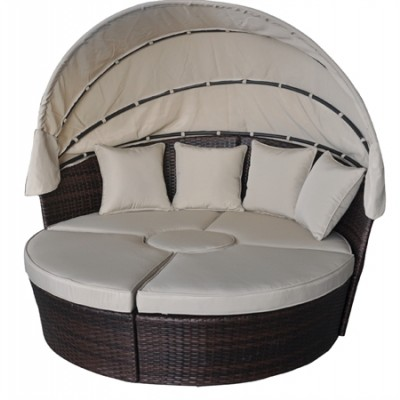 Daybed 478