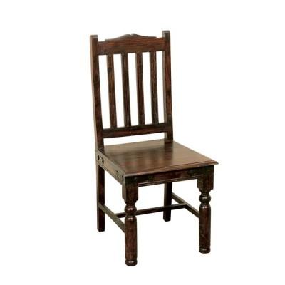 RAWAT Καρέκλα Ξύλινη