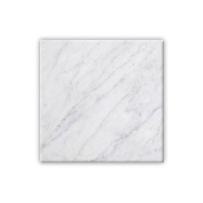 Επιφάνεια Μάρμαρο Τετράγωνη Άσπρο