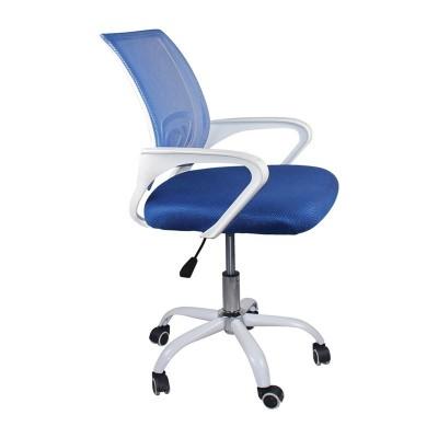 Πολυθρόνα Γραφείου BF2101-SC