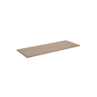 MODULE Επιφάνεια 120x30cm Sonoma