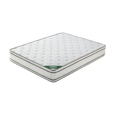 ΣΤΡΩΜΑ 90x190/28cm Bonnell Spring+Foam Διπλής Όψης