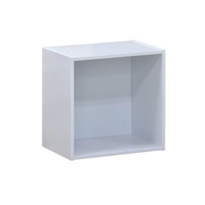 DECON MB CUBE Κουτί 40x29x40cm Άσπρο