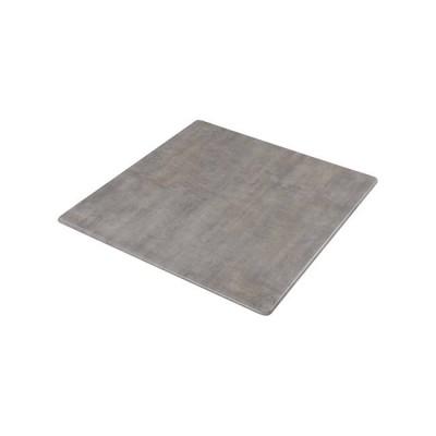 Contract Sliq Eπιφάνεια Τραπεζιού - Απόχρωση Cement