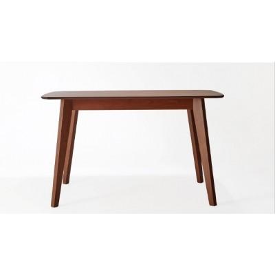 Hibiscus επεκτεινόμενο τραπέζι ελληνικής κατασκευής  t200 (130*80)+35cm
